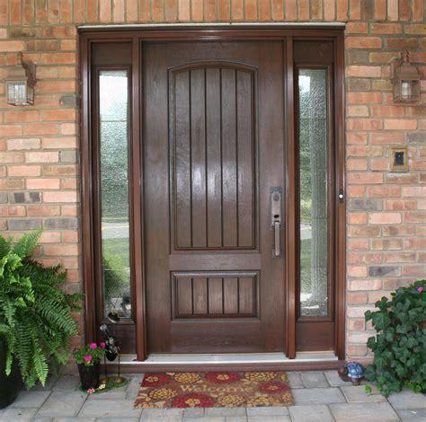 Royal Windows & Doors   Bay Shore, NY 11706   Angies List
