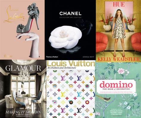 Louis vuitton xl coffee table decor book: AM Dolce Vita: Apple of My Eye This Week