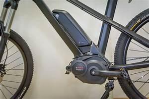 Gebrauchte E Bikes Mit Mittelmotor : welche antriebsarten gibt es bei e bikes ebike on tour ~ Kayakingforconservation.com Haus und Dekorationen