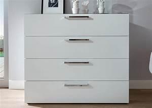 Nolte Mobel Alegro Basic Midfurn Furniture Superstore