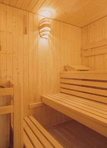 Sauna Zu Hause : kugel sauna sauna zu hause ~ Markanthonyermac.com Haus und Dekorationen