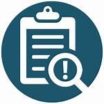 Risk Icon Assessment Assesment
