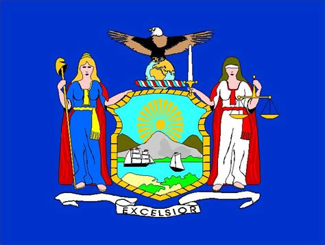 new york state colors ny state flag search new york
