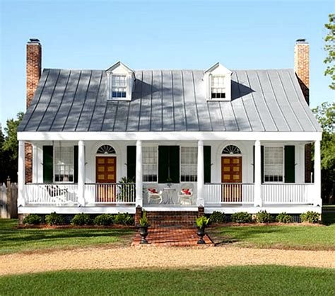 Reviving An Old Plantation House In Mississippi Hooked