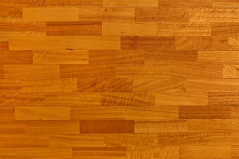 parquet flooring textura suelo de parquet descargar fotos gratis