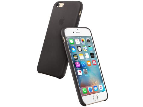 cases for iphone 6s best cases for iphone 6s imore 13758