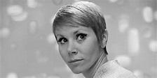 Judy Carne Net Worth 2020: Wiki, Married, Family, Wedding ...