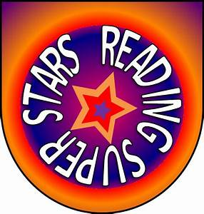 Broadford Library: Premier Reading League Round 2 - Teams ...