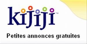 Site D Annonce Gratuite En France : petites annonces gratuites voiture d 39 occasion france auto pas cher kijiji ~ Gottalentnigeria.com Avis de Voitures