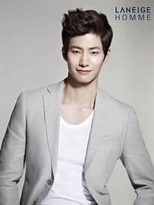 Song Jae Rim Movies, TV Shows, Latest Drama News, Photos ...
