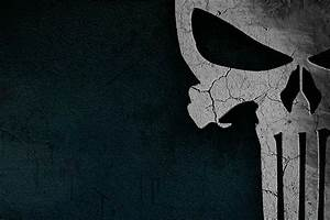 The Punisher Skull Logo HD Wallpapers| HD Wallpapers ...