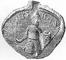 Casimir I, Duke of Pomerania - Wikipedia