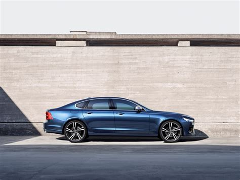 Volvo S90 Hd Picture by Volvo S90 Wallpapers Images Photos Pictures Backgrounds