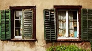 Altes Haus Sanieren Tipps : alte fenster tipps zur renovierung bei frag ~ Michelbontemps.com Haus und Dekorationen