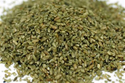 what is freekeh gazpacho with roasted green wheat freekeh gaspacho taste of beirut