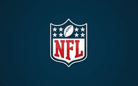 NFL Logo Wallpaper (72+ images)