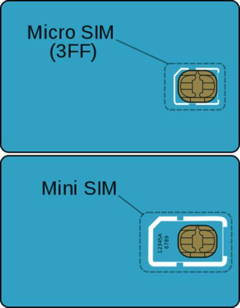 micro sim convert sim  micro sim  micro