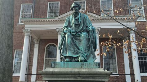 bill calls  roger taney statue   removed