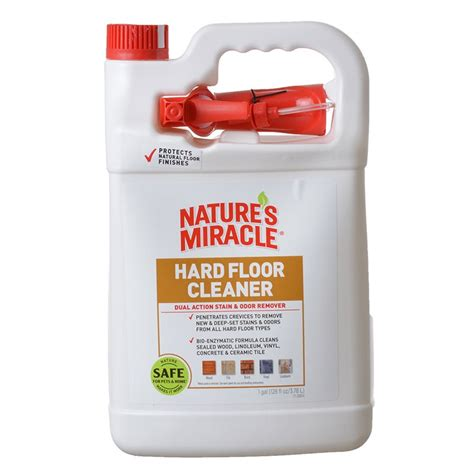 urine wood floor cleaner natures miracle nature s miracle floor cleaner
