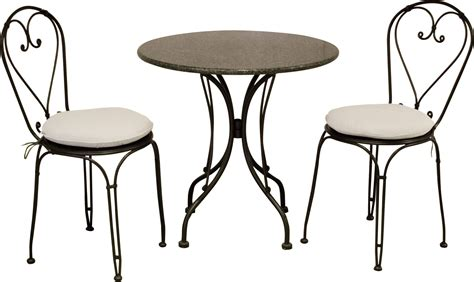 2 seat table set neptune provence 2 seater table set table and chair sets
