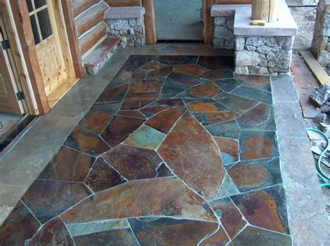 11 Best Images About Faux Flagstone On Pinterest  Stains. Hampton Bay Patio Furniture Slipcovers. Patio Furniture Stores Los Angeles Ca. Craigslist Patio Furniture Fort Lauderdale. Ideas For Patio Roofs. Patio Furniture Swivel Rocking Chairs. Patio Furniture Swing Cushions. Ikea Acacia Patio Furniture Review. Patio Furniture Sale Des Moines