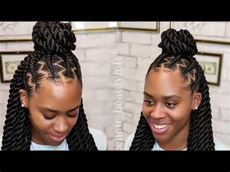 trendy african braids hair styles   trending african braid hair styles complications