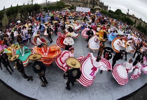 My newest post about Mexican Independence Day for # ...