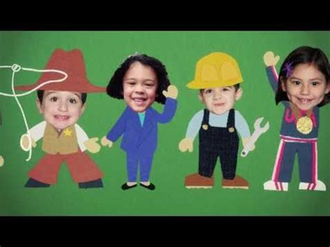 preschool career day quot career day quot by the bazillions 995