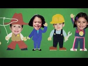 """""""Career Day"""" by The Bazillions - YouTube"""