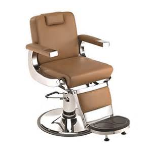 p659 pibbs capo barber chair classic barber chairs
