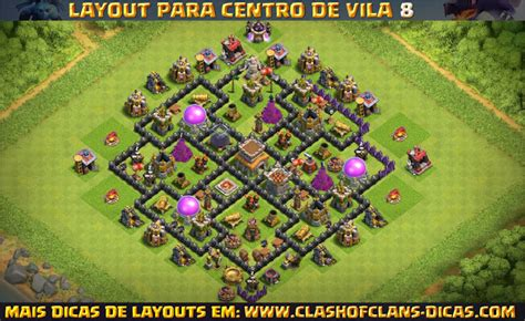 Layouts De Centro De Vila 8 Para Clash Of Clans  Clash Of. Resume Writing Key Points. Objective For Resume For Youth. Resume Example Monster. Resume Free Ai. Cover Letter For Resume Healthcare. Curriculum Vitae For Students. Resume Builder Free Best. Curriculum Vitae Free Download Templates