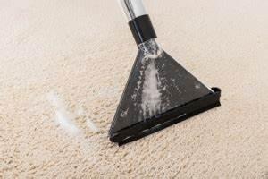 Geruch Aus Kühlschrank Entfernen : geruch aus teppich mit nasssauger entfernen ~ Indierocktalk.com Haus und Dekorationen
