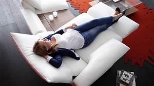 Www Koinor Com : koinor cosima youtube ~ Sanjose-hotels-ca.com Haus und Dekorationen