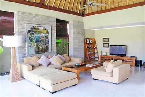 Living Room Restaurant Seminyak by Villa Bugis Seminyak Villa Mimpi Seminyak Bali Villa