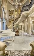 Luxury Homes Designs Interior by 17 Best Ideas About Luxury Homes Interior On Pinterest Luxurious Bedrooms