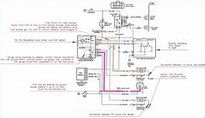 Wiring Diagram For 1987 Chevy Truck
