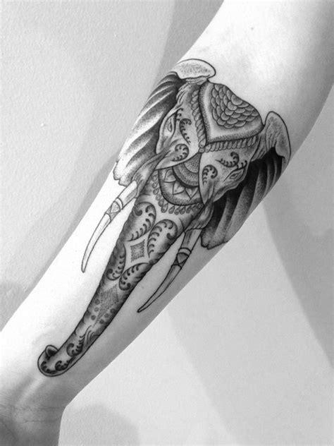 CATS, tattoo artist - The VandalList