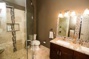 ideas for remodeling small bathroom small bathroom 8 stunning narrow bathroom design ideas home design trends 2016 throughout