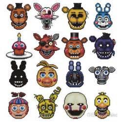 All animatronics | fnaf | Pinterest | Freddy s, FNAF and ...