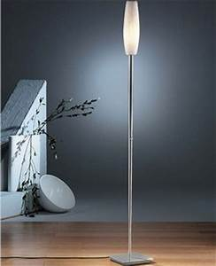 archaic 500 watt halogen floor lamp dimmer floor lamp 300w With halogen floor lamp canadian tire