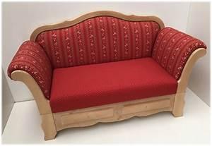 Sofa Füße Erhöhen : sofa liege kempten 160 ts 1670 ts 1667 landhausm bel dietersheim ~ Orissabook.com Haus und Dekorationen