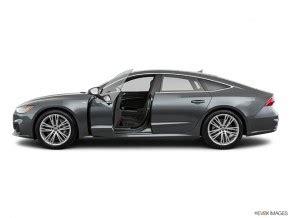 Audi Arlington by Audi Arlington Arlington Va