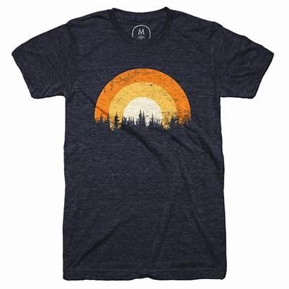 Cottonbureau Tee Shirts Country Tshirt
