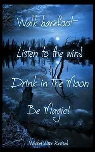 605 best images about Magic, Mystics, Spells & Potions on ...