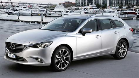 mazda   car sales price car news carsguide