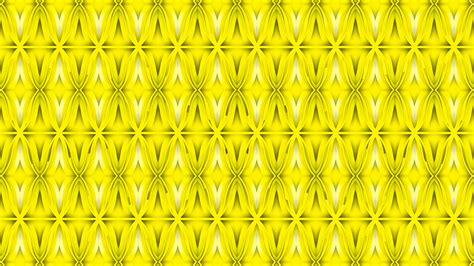 yellow, Pattern Wallpapers HD / Desktop and Mobile Backgrounds