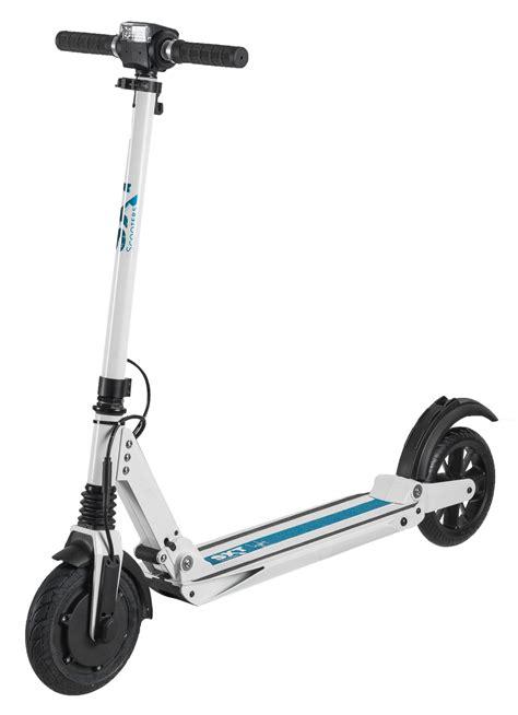 elektro mit straßenzulassung elektro scooter mit strassenzulassung