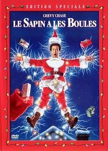 Le Sapin A Les Boules : art festival marionnettes ~ Preciouscoupons.com Idées de Décoration