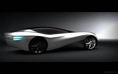 Bentley Future International Stars Wallpapers Cars Concept