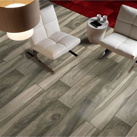Gbi Tile Madeira Oak by 28 Gbi Tile Madeira Oak Gbi Tile Inc